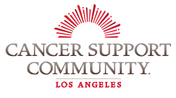 Cancer Support Community Los Angeles